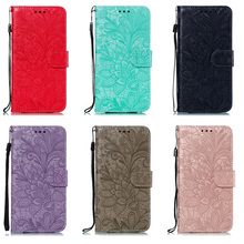 Huawei Honor 20S Case Leather Flip Case For Huawei Honor 20 Pro Lite MAR-LX1H YAL-L41 YAL-L21 20Pro luxury Flip Wallet Bage srhe for huawei honor 20 pro case honor 20 lite flip luxury leather silicon wallet cover for huawei honor 20 with magnet holder
