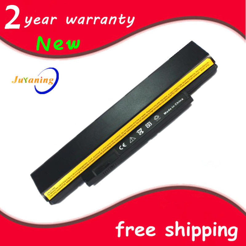 42T4948 For Lenovo Laptop Battery X121e ThinkPad X130e Series Edge E120 E125 E320 E325 0A36292 0A36290 ASM 42T4948 FRU 42T49