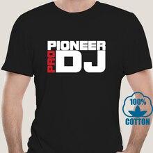 gaixample.org Pioneer Dj T-Shirt Festival BASS CDJ DJM DDJ 2000 ...