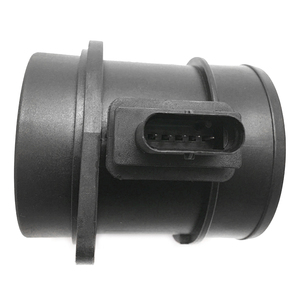 Image 2 - Mass Air Flow Meter MAF Sensor For SSANGYONG ACTYON KYRON REXTON RODIUS 2.0 2.7 3.2 Xdi 0280218199 A6650943148 9220930006