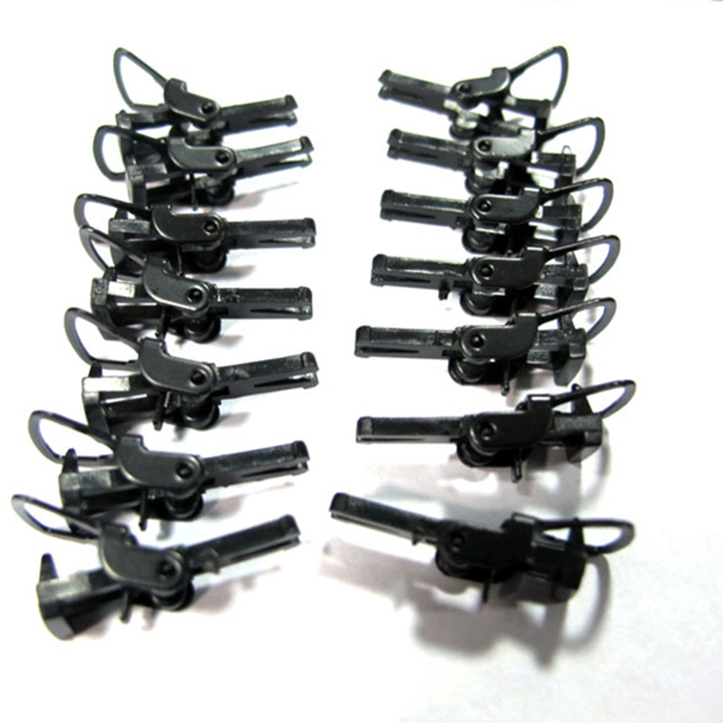 10pcs 1:87 Ho Scale Knuckle Spring Coupler Diy Hooks For European Standard Train  ArchitectureCouplers Model Train