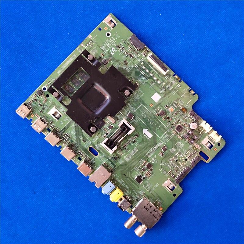 Bom teste BN41-02575A 02575B para placa principal