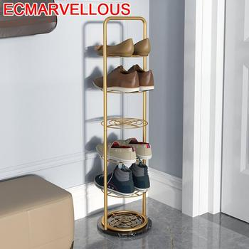 Porta Scarpe Mobili Per La Casa Closet Schoenen Opbergen Storage Armario Mueble Furniture Scarpiera Meuble Chaussure