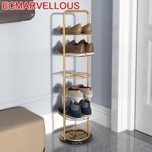 Porta Scarpe Mobili Per La Casa Closet Schoenen Opbergen Storage Armario Mueble Furniture Scarpiera Meuble Chaussure Shoes Rack