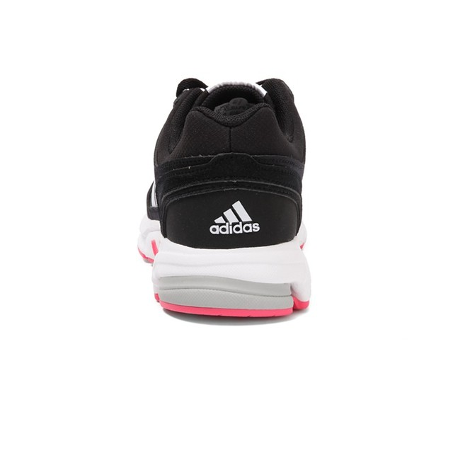 Original New Arrival  Adidas equipment 10 Women's  Running Shoes Sneakers 3