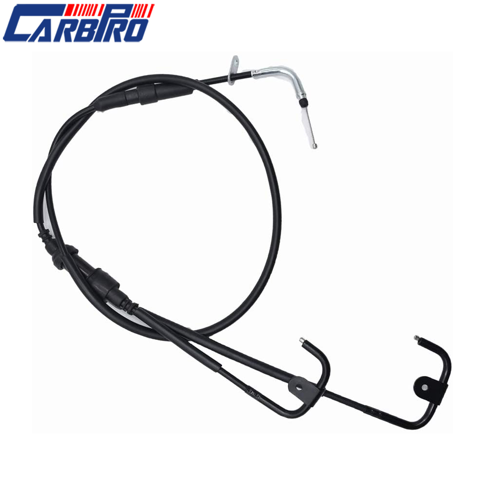 Choke Cable For 0487-033 For Arctic Cat 2004-2006 650 V-2 V-Twin ATV