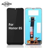 "5.71 ""Original Display für HUAWEI Y5 2019 Ehre 8S LCD Touch Screen Ersatz KSE LX9 KSA LX9 AMN LX9 AMN LX1 AMN LX2 AMN LX3 auf"