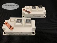 จัดส่งฟรีใหม่และต้นฉบับ FZ900R12KE4 โมดูล
