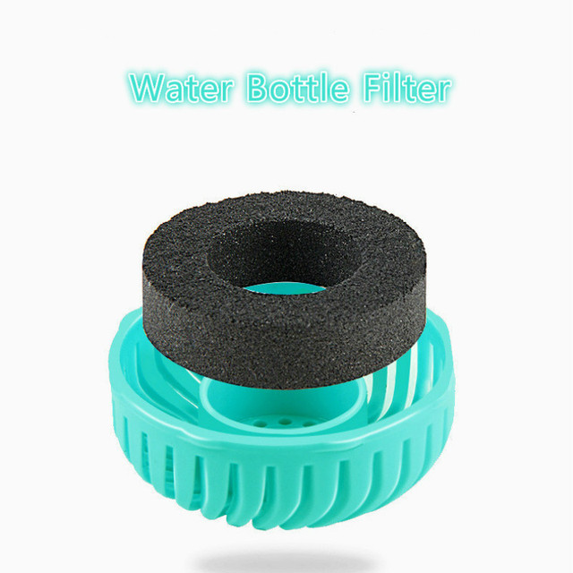 Portable Water Bottle for Dogs & Cats 6