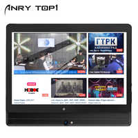 10 Cal tablet/telefon 8 rdzeń tablety pc Android 7.0 octa Core 1280x800 IPS 4GB pamięci RAM 64GB ROM 3G 4G LTE podwójne SIM WiFi GPS