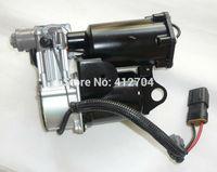 스포츠 suv 에어 서스펜션 압축기 펌프 hitachi kit lr023964  lr044360  lr045251  rqg500090  rqg500072  ryg500160  lr010376