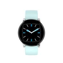 W9 Smart watch NEW smart braceletSmart Watch Waterproof Men Bluetooth Android Wristband Call Reminder Heart Rate