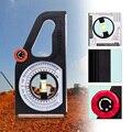 Наклон Инклинометр Угол Finder наклон транспортир наклона измеритель уровня Клинометр датчик с магнитным основанием измерительный инструмен...