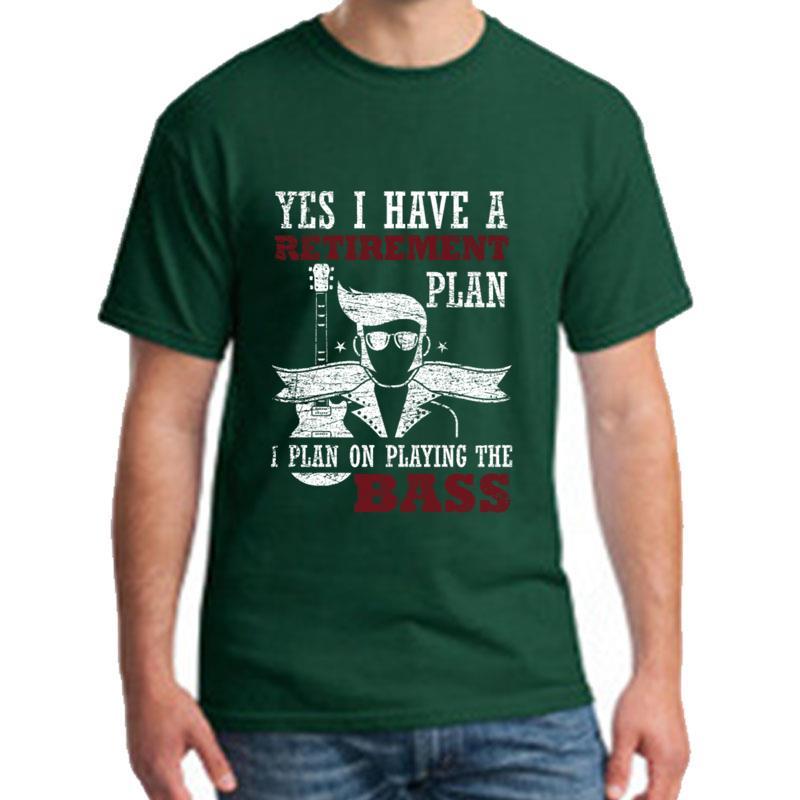 Sheki Apparel My Guitar is My Retirement Plan Mens Hoodie Hooded Sweatshirt
