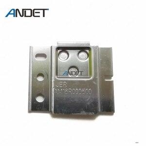 Image 5 - Original para Lenovo ThinkPad X1 Carbon 6th 20hs 20KG 2018 FPR lector de huellas dactilares con marco de hierro Cablr SC50F54350
