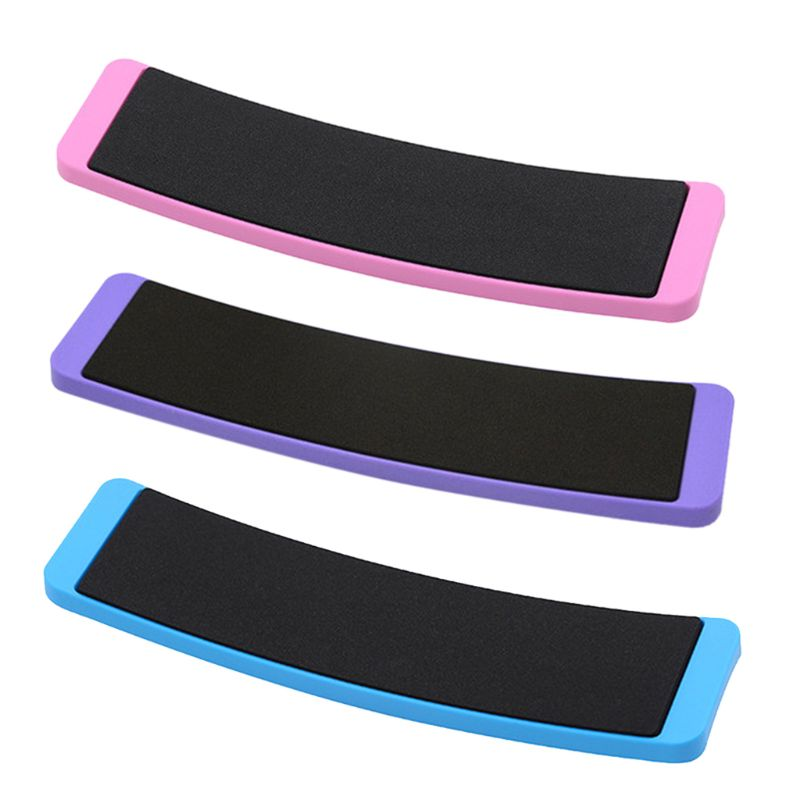 Ballet Turn And Spin Turning Board For Dancers Sturdy Dance Board For Ballet Y98F