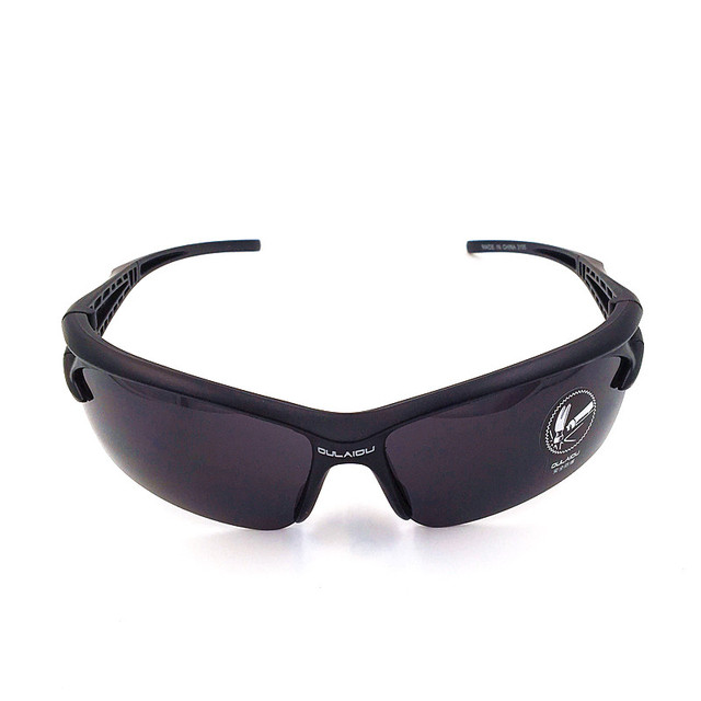 Marca 2019 mais vendidos das mulheres dos homens ciclismo óculos de sol da bicicleta óculos de esqui esportes óculos de sol gafas ciclismo 6