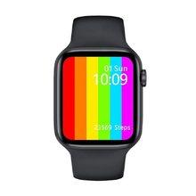 Relógio inteligente esporte banda bluetooth à prova dwaterproof água pressão arterial rastreador de fitness monitor de freqüência cardíaca pedômetro pulseira para android ios