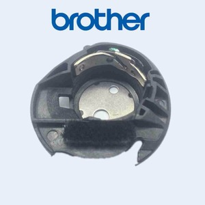 Sewing Machine Parts BROTHER B