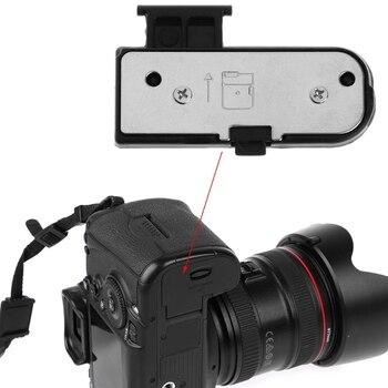 Battery Door Cover Lid Cap For Nikon D3100 Digital Camera Repair Part Accessory - discount item  28% OFF Camera & Photo