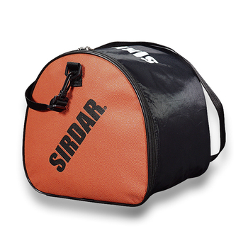 SIRDAR Basketball Bag Outdoor Sports Shoulder Soccer Ball Bags Training Equipment Accessories Football kits Volleyball Exercise image
