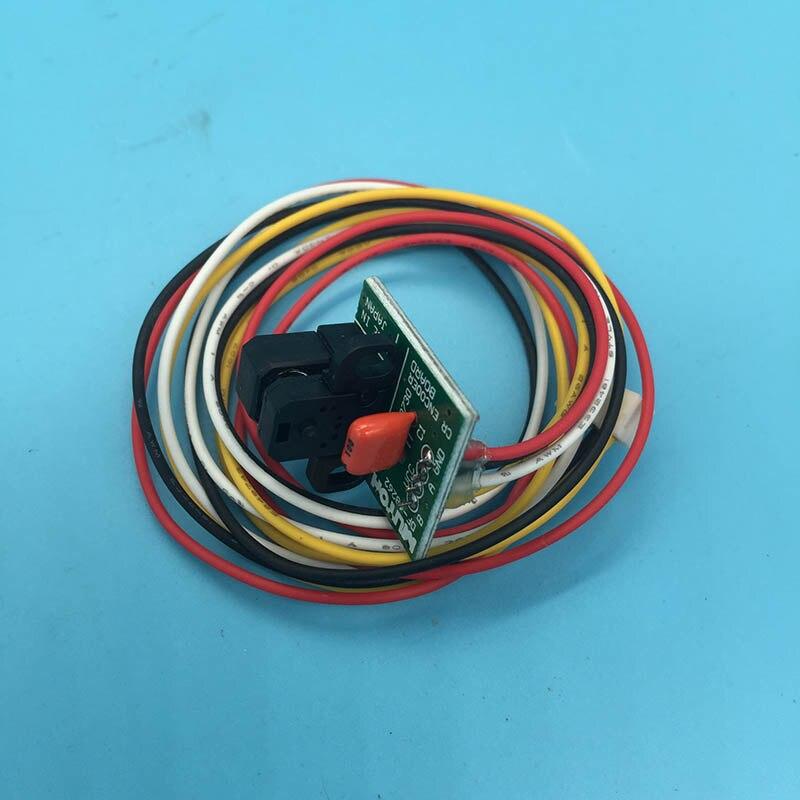 mutoh encoder sensor6