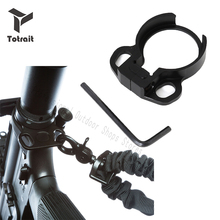 TOtairt Tactical Loop End Plate Sling Swivel Adapter Buckle Sling Swivel mount Adapter For 4 or 6 Position Stock AR15 M4 Rifle