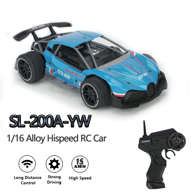 Sulong Sl200a 1 16 2 4g Rwd Remote Control Rc Car Alloy Shell Electric Drift On Road Vehicles Rtr Model Vehicles Rc Cars Aliexpress