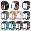 Ремешок на запястье для TomTom 2 3 Runner Spark Music сменный Браслет мягкий браслет для часов силиконовый ремень часы Браслет аксессуар