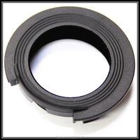 NUEVA cubierta original  pieza de reparación de repuesto (YB2 1311 000) para Canon EF16 35MM F/2.8L II USM|Piezas de lente| |  -