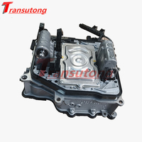 0CW DQ200 Gearbox Mechatronic 0AM927769G/K (Need Solve Anti-thief) For VW Audi Skoda Seat 2