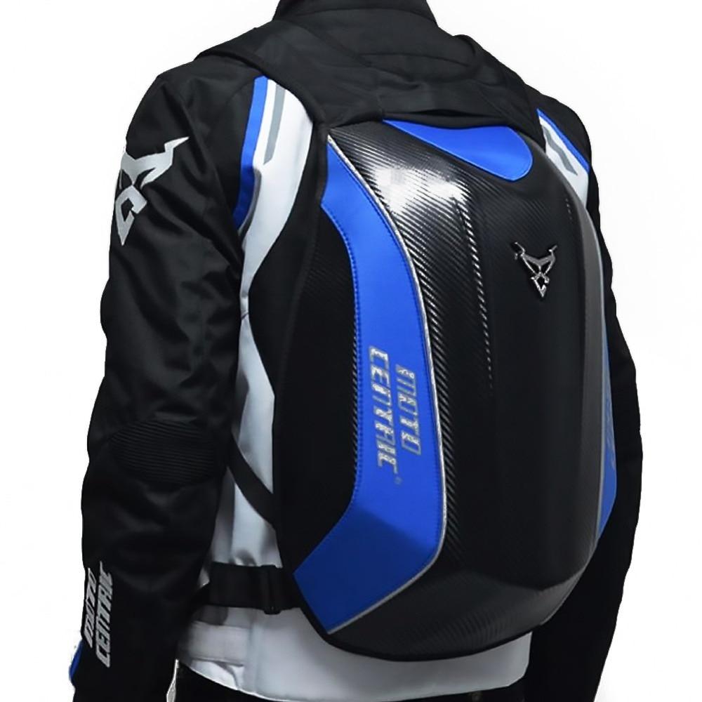 Водонепроницаемая задняя Сумка для мотоцикла, многофункциональная сумка для заднего сиденья мотоцикла