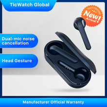 TicPods 2 Pro True Wireless Bluetooth Earbuds In-Ear Detection Superior Sound Qu