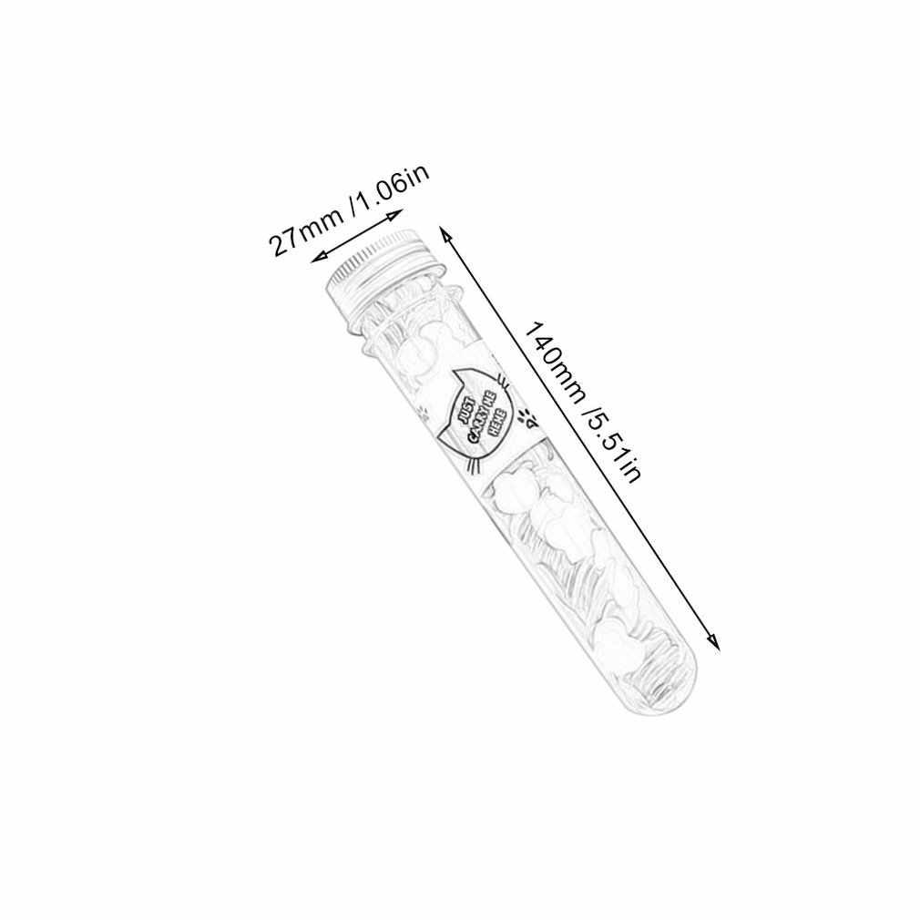 Lavaggio a mano di Carta Sapone Antibatterico AntiFlakes Da Viaggio portatile Forma di Frutta Profumata Fetta Lavare A Mano di Sapone