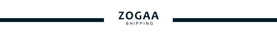 ZOGAA 2021 High Quality Men Slim Shirt 100% Cotton Men's Fashion Business Casual Pure Shirt 4 Color Mens Shirts Casual Slim Fit