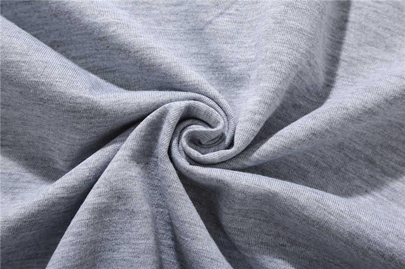 3D Fantasma Gengar Roxo Impresso Feminino//Masculino T-shirts