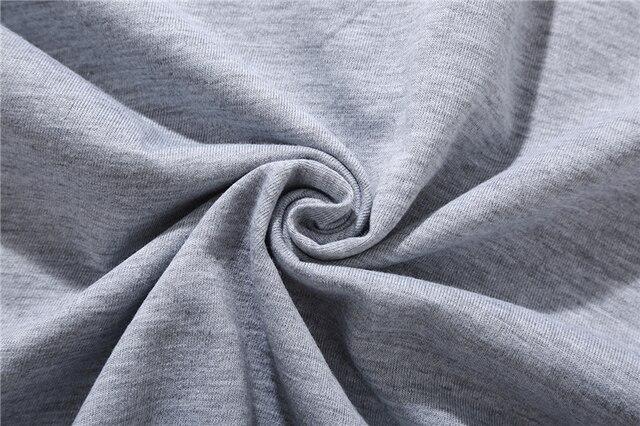 Unagi (dictionnaire des amis) t-shirt amis t-shirt Joey Tribbiani Chandler Bing Monica Geller Phoebe Buffay