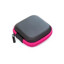 Schowek na słuchawki torba paczka kabel do transmisji danych telefonu komórkowego ładowarka pudełko do przechowywania torba na słuchawki pamięć cyfrowa torba organizer tanie tanio centechia CN (pochodzenie) Torby dropshipping wholesale