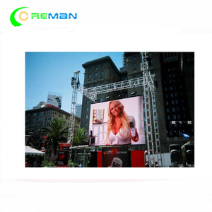 Image 4 - Free shipping Led display Video processor LVP100 for LED Video Wall in stock LED screen part LVP605 LVP615 2k 4k system