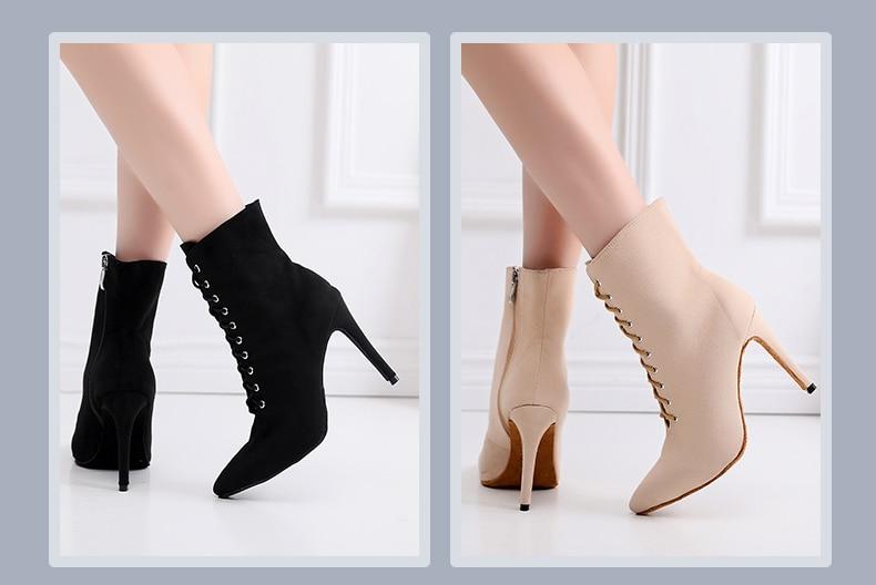 鞋子新的_20