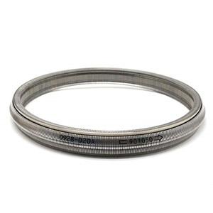 Image 3 - CVT şanzıman zincir kemer bakır VT1 CFT25 CFT27 901050 otomatik konveyör bant