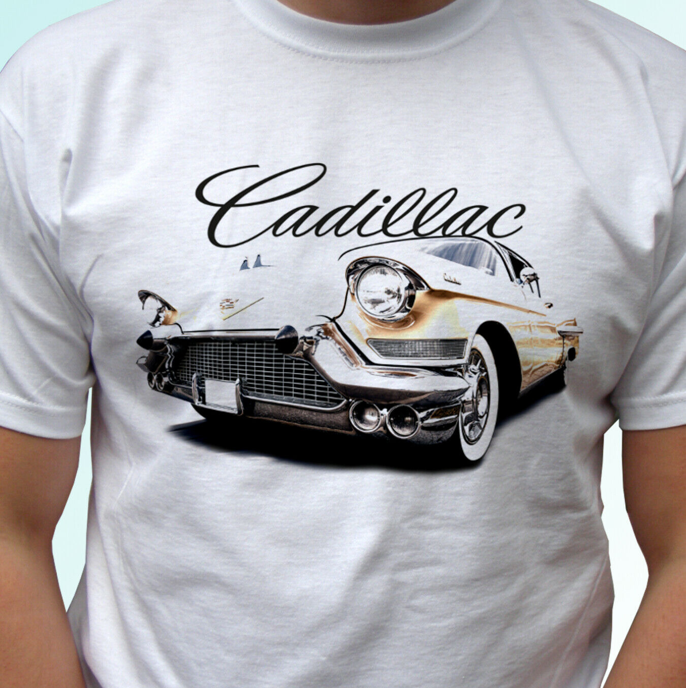 Lexus Tshirt Fashion Cotton Men T-Shirt Tee Top Women Unisex Gift Car Fen Cloth