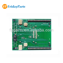 цена на FP high quality engine spare parts circuit board 3030256