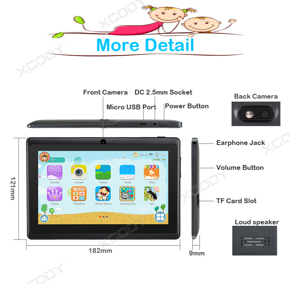 tablet for children (2)