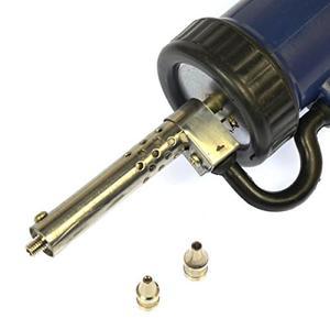 Image 3 - Bomba de succión eléctrica de estaño para desoldar, 30W, 220V, 50Hz, soldadura con ventosa, pistola de hierro, succión de estaño, herramientas de soldadura