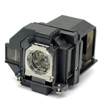 Original Projector lamp For ELPLP95 For PowerLite 5510/PowerLite 5520W/PowerLite 5530U/PowerLite 5535U