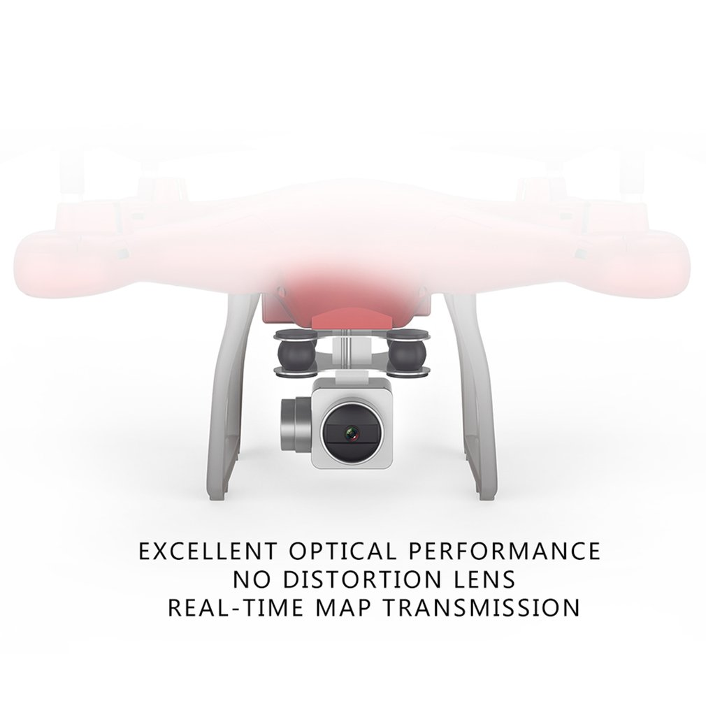 lowest price RC drone SMRC S10 2 4G RC Quadrocopter Drone With 720P HD Camera FPV WIFI Quadcopter Professional Remote Control Aircraft