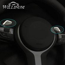 Весло для рулевого колеса bmw f10 f11 f30 f06 f01 f02 f20 f22