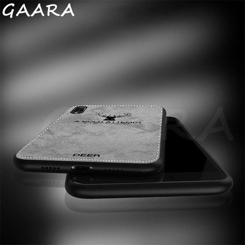 case (11)