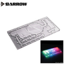 Distro-Plate Barrow Water-Cooling-Program LIANLI O11-Case 3pin for 5V AURA LRC2.0 LRC2.0